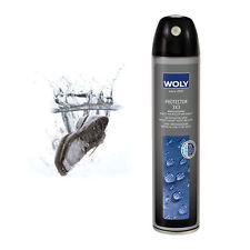 WOLY SPRAY PROTECTOR 300 ML.