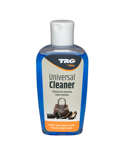 TRG UNIVERSAL CLEANER 125 ML.